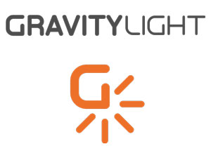 Gravity-light